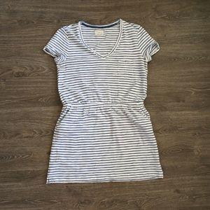 Lou & Grey Dress with Pockets